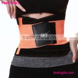 women sport Latex waist trainer belt body shaper girdle shaper underbust Breathable corset                                                                         Quality Choice