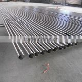China high quality astm a 269 tp 310 welded pipe export to denmark stainless steel pipe for heat exchange