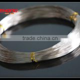 35% silver brazing rod / ring / wire / strip manufacturer