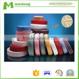 memory foam mattress furniture bed mattress tape                                                                         Quality Choice