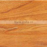 Cherry wood ,natrural wooden look ceramic floor tile 150*600 150*800 200*1000