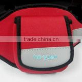 comfortable baby belt carrier wholesale