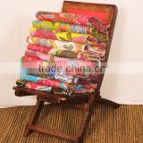 Wholesale Indian Cotton Kantha Quilt Indian Bedspread Indian Throw Bedcover Bed coverlet