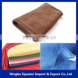 Wholesale Super Magic Cleaning Cloths For Polishing, Washing car, Waxing And Dusting. Cleaning Acce