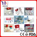 Surgical first aid kit for sale