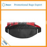 Fanny pack outdoor sport running waist bag waist leg bag