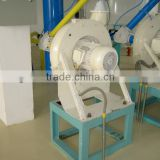 INQUIRY about FSJZG Series Latest Insect Destroyer//entoleter for Flour /machine to destroy paperMill