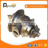 TD025 49173-07503 49173-07502 49173-07522 turbo core for Citroen Berlingo 1.6 HDi turbocharger