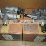 PC300-7 Feed pump 3936316 3936318 3936320 Fuel transfer pump 6D114 6CT8.3 Fuel lift pump