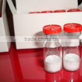 High quality Peptide with low price, Professional Custom peptide, Pure collagen peptide powder                                                                         Quality Choice