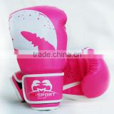 Wholesale Pretorian UFC MMA Fighting Boxing Gloves Luva Boxe Grant Muay Thai Twins Boxing Gloves For TKD Karate Training