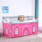 Brand new high quality metal bed for children