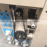 Air Jet Loom Electronic Take Up Spare Parts