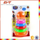 Top quality funny baby ring toss games for sale