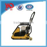 Wholesale Price for Concerete Rammer Plate Compactor