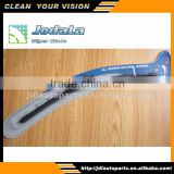universal Valeo type soft wiper blade economical Valeo banana wiper blade