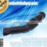 Rubber hose producer!! synthetic hydraulic hose rubber hose for auto