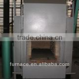 Chamber Normalizing Furnace used Annealed Furnace Resistance heat treatment Furnace Factory