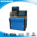 automobile BC-CR819 common rail diesel injector auto electrical test bench with CE$ISO