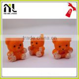 WholesaleTop Quliaty Mini Small Cheap Cute High Quality Small Animal Ceramic Figurines Wholesale