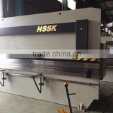 aluminum window bending machine , cnc bending machine with CE certification