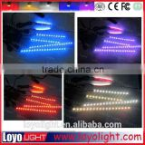 2014 new product of electric motorcycle led motorcycle lights for motorcycle front lights