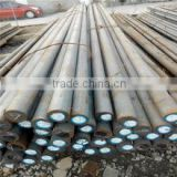 Construction Dia 80mm Prime Sae1020 Iron Steel Bar Scrap