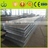 Whole Sale High Strength Low Alloy Structural Steel Plate Hot Rolled Steel Sheet High Tensile Steeel Plates