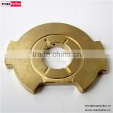 GT3788 GT2788V GT3788VA GT3788VASTurbocharger Thrust bearing Turbo Thrust bearing 360 Degree