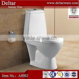 bathroom toilet wc price, one piece toilet china, mobile toilets for sale