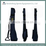 Nylon Golf Gun Bag with Excelent Quality