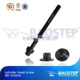 BAOSTEP Reasonable Tolerance Advantage Price Supplier Design Cylinder Head Bolt Torque Specs