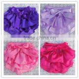 wholesale baby ruffle bloomers sew sassy icing legging baby girls hot underwear set japan xxx girl photo