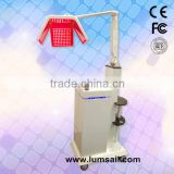 650nm Hair Growth Hair Loss Treatment Laser Machine Hair Growth Electric Scalp Equipment