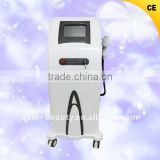 Strong bio monopolar radio frequency RF best skin whitening and lifting machine products