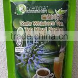 Prevention of Kidney Stone Gout Cat's Whiskers Tea
