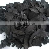 High quality Coconut charcoal