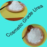 Daily Chemicals Cosmetic Raw Material Urea