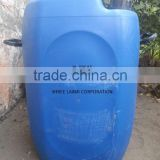 DTPMPA Boiler Water Treatment Chemicals
