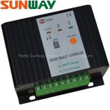 Inquiry about MPPT solar charge controller 12V/24V AUTO 5A/10A/15A/20A