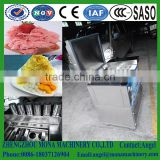 Air cooler Ice block making machine for Mein mein ice for sale