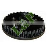 GX100 Camshaft 14320-Z0D-000 For Tamping Rammer Parts 4 Stoke Gasoline Engine Parts Construction Machinery Parts L&P Part