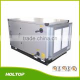 Hot sale cold room condenser air conditioner core cooling unit