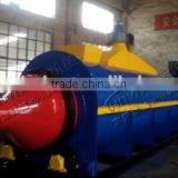 Best quality Rotary sand dryer machines --The necessary equipment in building material field