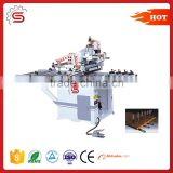MZB73212A multi spindle wood drilling machine wood boring machine horizontal boring machine