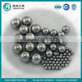 Cemented/Ceramic Carbide Bearing Ball for Oil-field