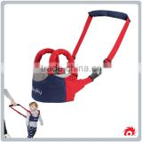 Infant Toddler Baby Walker Carrier Assistant Safety Harness Kid Keeper