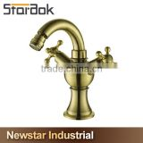 Staraok Antique Design Drinking Water Faucet brass tap Kitchen Faucet Granite Faucet Taps for Kitchen Sinks