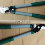 RUSSIAN FEDERATION garden & multi-purpose scissors/mini lopper/hedge shear/lopping shear,hand tool