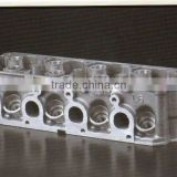 MAZDA series CYLINDER BLOCK FOR HM483Q/PF-DE FS0610-100A